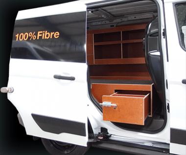fibre-utilitaire-sdservices