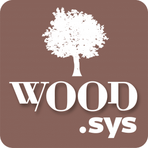 Logo Wood.sys
