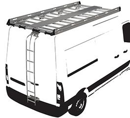 transport-toit-utilitaire