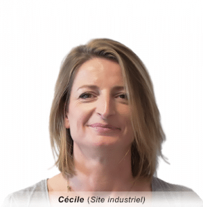 cecile-sdservices