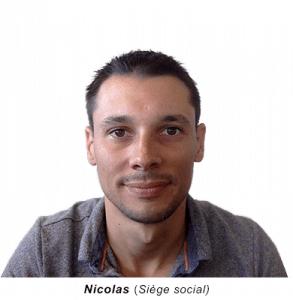 nicolas-stamenoff-sdservices