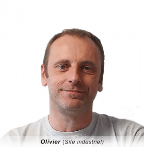 olivier-denieport_sdservices