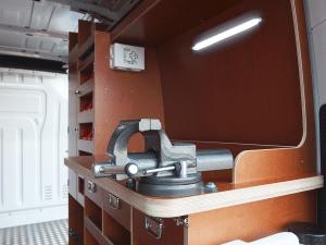 plan-travail-vehicule-atelier