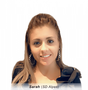 sarah-chaves_sdservices