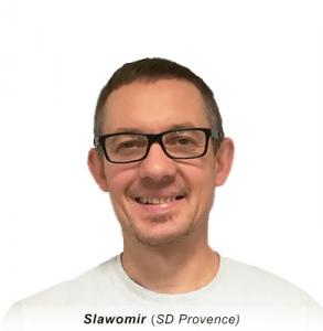 Slawomir_sdservices