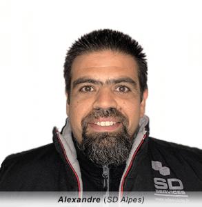 alexandre-lopez_sdservices