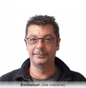emmanuel-marguiller_sdservices