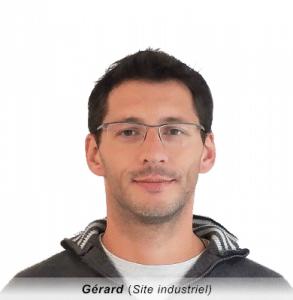 gerard-berthod-sdservices