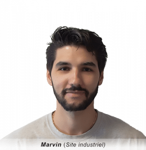 marvin-periaux-sdservices