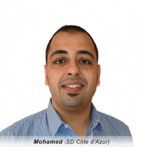 mohamed-mchichi_sdservices