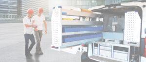 aménagement-fourgon-utilitaire-aluminium-plombier