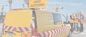 aménagement-fourgon-utilitaire-convoi-exceptionel-sécurité-signalisation